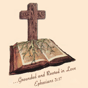 Goodland Bible Church: Pulpit Podcast