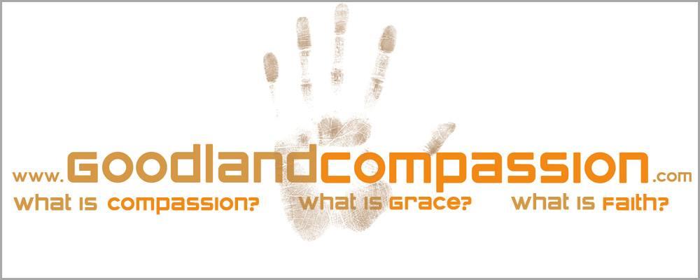 Goodland Compassion